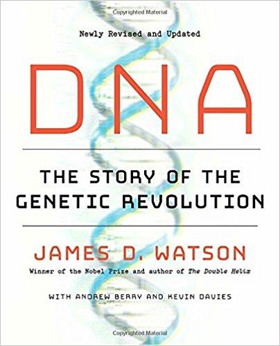 watson-book