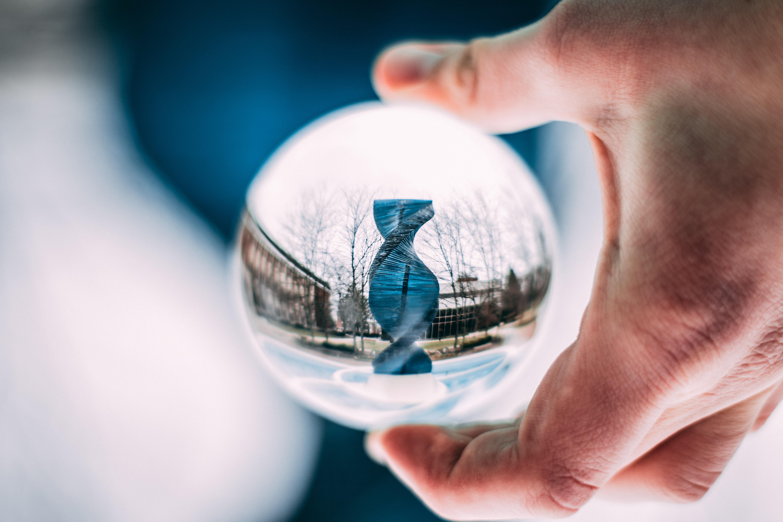 art-ball-shaped-blue-1047877